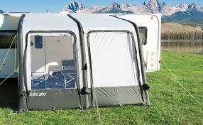 Buy Air Awnings - Inflatable Caravan Awnings And Porches - Top Brands Knowepark Used And New Caravan Motorhome Sales In Scotland Awnings Part Exchange Inflatable Buy Air Porches Top Brands