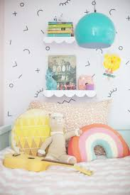 Pottery Barn Toddler Bedding by 124 Best Baby And Toddler Bedding Images On Pinterest Bedroom