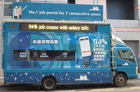 JobsDB Express – Informing Job Seekers! | JobsDB Hong Kong The Job Gym On Twitter Unemployed In 2017 Become Employed 2018 Free Hgv Traing Course Launched For Shropshire Job Seekers Truck Driver Traing Kishwaukee College Day Ross Group Now Hiring Flatbed Owner Operators To Bulk Liquid Tanker Mechanic Jobs Trucks From Chevy Ford And Ram Headline New 2019 Cars Fox Business Post Trucking 10 Sites Find Drivers Fast Intermodal Staffing Truck Driver Incab Aessments Xtreme Best Image Kusaboshicom Seekers Contracted Services Williston Thking About Plan B North Dakota News Keep Truckin Guardian