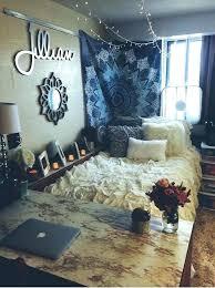 Living Room Tapestry Bedroom Ideas Idea Gallery Lovely Best