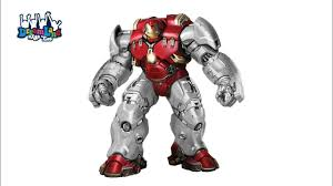 Hulkbuster Coloring Page Cute Hulkbuster Coloring Pages Lego AnaBlog