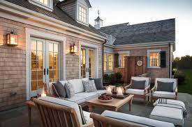 Amazing Interior Decorators Cape Cod Interior Design For Home