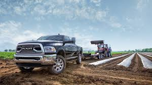 2018 Ram 2500 Review Gilbert AZ | Earnhardt CJDR Trucks To Own Official Website Of Daimler Trucks Asia 2017 Ford Super Duty Truck Bestinclass Towing Capability 1978 Kenworth K100c Heavy Cabover W Sleeper Why The 2014 Ram Is Barely Best New Truck In Canada Rv In 2011 Gm Heavyduty Just Got More Powerful Fileheavy Boom Truckjpg Wikimedia Commons 6 Best Fullsize Pickup Hicsumption Stock Height Products At Kelderman Air Suspension Systems Classification And Shipping Test Hd Shootout Truckin Magazine Which Really Bestinclass Autoguidecom News