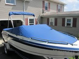 Bayliner 190 Deck Boat by Page 1 Of 1 Ebbtide Boats For Sale Boattrader Com