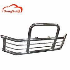China Big Truck Body Parts Front Bumper Grille Guard - China Auto ... China Semi Truck Front Bumper Guard Bumpers Auto Deer Grille Buy Tac Bull Bar For 042017 Ford F150 Pickup Excl About Us Best Duty Off Road For 2015 Ram 1500 Cheap 72018 F250 F350 Fab Fours Vengeance Series With Ranch Hand Wwwbumperdudecom 5124775600low Price Frontier Gear Home Facebook Amazoncom Westin 321395 Black Automotive 4x4 Manufacturer Top Quality 4wd 0914 Protector Brush