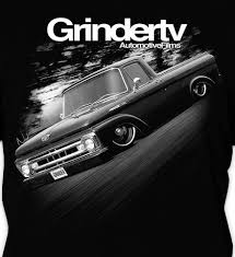 GrinderTV - Home | Facebook Busted Bottomz Jrm Photos Ga Members Rides Maitland Street Rodders Incporated 1997 Ss S10 Bagged 20 Centerline Smoothies One Day In Acrophobia 2000 Chevy Dualie Tow Pig Gets The Job Done Style 2015 Slamfest Show A Quarter Century Of Doing It Right Photo Car Show Before And After Pics Video Photography Silveradosscom 2009 Grounded 4 Life One Day Slam Custom Truck Shows Mini Kyneton Club Datsun Stanza Youtube 2008 Ford F250 Acro Rearanged Gary Donkers 1995 Ranger Slamd Mag Truckin Magazine Best 2013 Image Gallery