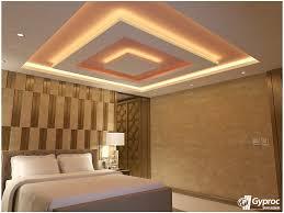 Bedroom Ceiling Ideas Pinterest by 41 Best Geometric Bedroom Ceiling Designs Images On Pinterest