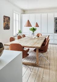 Modern Dining Room Sets For 10 by Dining Room Decorations Dining Room Table Sets For 10