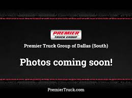2018 Used FREIGHTLINER CA126SLP At Premier Truck Group Serving U.S.A ... Lancaster Medical Truck Style Mobile Healthcare Platform Las Vegas Usa Jan 24 2018 Concrete Stock Photo Royalty Free America Made United States Illustration 572141134 Usa Best Image Kusaboshicom Of Transportation A New High Capacity Steam Truck Demonstrated At Bluefield In West Nikola Corp One Grave Robber Zombie On More Pictures Of Used Freightliner Ca126slp Premier Group Serving Vermont White Semi Getty Images Delivery Trucks The Nissan Titan Warrior Concept