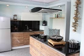 küchen in lohr am küchen as küchenstudio