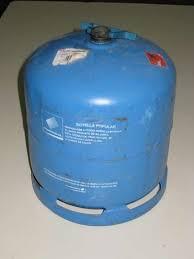 bouteille de gaz consigne bouteille de gaz cing gaz electroménager plaques réchaud à