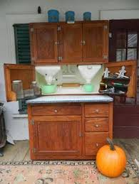 Kountry Cabinets Home Furnishings Nappanee In by Small Sellers Cabinet Hoosier Cabinets Pinterest Hoosier