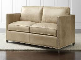 Living Room Apartment Size Sectional Sofa Best Apartment Sized