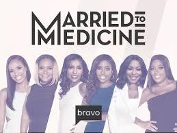 Watch Below Deck Season 2 Online Free by Amazon Com Married To Medicine Season 5 Toya Bush Harris Dr