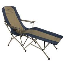 Beach Lounge Chair Walmart by Articles With Aluminum Folding Chaise Lounge Lawn Beach Chair Tag