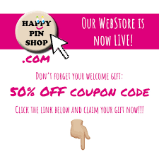 Claim Your 50% OFF Coupon Code Welcome Gift Now ... Pink Shirt Day Coupon Code Rollareleasa Pink Limited Edition Emilio Pucci Printed Bikini Women Coupon Codes Search Cherrys Valentines Sale Cadian Freebies And Deals Fit Shop Code 2019 Great Clips Vacaville Coupons Reebok Ventureflex Chase Infanttoddler Happy Blitzwolf Bwbs3 Tripod Selfie Stick 1699 Price Claim Your 50 Off Welcome Gift Now Promo Flat Vector Banner Design Adidas Nmd_cs1 Sneakers 13479508 Hotty Miss Mouse Key Chain Baby Pink