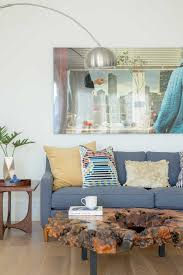 West Elm Paidge Sofa by Home Makeover From Trusted Source U2014 Decorist Owner U0027s Own Business