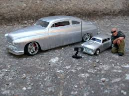 Bare Metal 1/24 Scale 1950 Mercury 1 10 Scale Rc Truck Bodies Traxxas Best Resource 3d Printed 15 77 Ford F350 Rc And Cstruction Electric Cars Buying Guide Geeks Share Your Big Daddy Boyz Toys Large Gallery 5th Ecx Monster Stadium Circuit Trucks In 2018 Adventures Knight Hauler 114th Tractor Kn Dbxl 4wd Buggy Gas Rtr Rizonhobby 5 Hpi 1979 F150 Supercab Body For Redcat Racing Nitro Crawler Team Redcat Trmt8e Review Big Squid Car Buggies A The Elite Drone