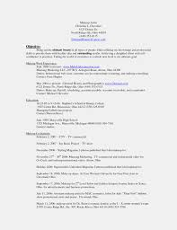 10 Makeup Artist Resume Examples | Sample Resumes | Sample ... Makeup Artist Resume Sample Monstercom Production Samples Templates Visualcv Graphic Free For New 8 Template Examples For John Bull Job 10 Rumes Downloads Mac Why It Is Not The Best Time 13d Information Awesome Cv