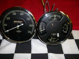 Tachometer Repair Speedometer Repair Instrument Services Diamond T 1936 Custom Truck Nefteri Original Dash Panel Speed Dakota Digital Vhx47cpucr Chevy Truck 471953 Instrument What Your 51959 Should Never Be Without Myrideismecom 64 Chevy Truck Silver Dash Carrier W Auto Meter Carbon Fiber Gauges Vhx Analog Vhx95cpu 9598 Gm Pro 1964 Chevrolet 5 Gauge Panel Excludes Gmc Trucks Electronic Triple Set Helps Us Pick Up The Pace On Our Bomb Photo Of By Stock Source Mechanical Seattle Custom For Classic Cars And Muscle America 1308450094 Truckc10 6gauge Kit With 6772 Retro New Vintage Usa Inc