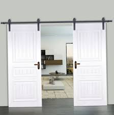 Double Barn Door Closet   Home Design Ideas Bedroom Closet Barn Door Diy Sliding For New Decoration Doors Asusparapc Single Ideas Double Home Design Bypass Hdware Unique Create A Look For Your Room With These I22 About Remodel Spectacular Designing Interior The Depot Barn Door Hdware Easy To Install Canada Haing Closet Doors Youtube Blue Decofurnish