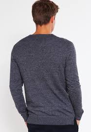 100 Flint Stone For Sale Selected Homme Washed T Shirt With Raw Edge Selected Homme
