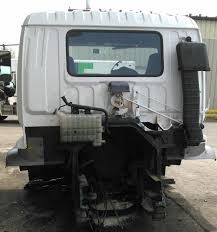 1998 GMC F7B042 (Stock #7544) | Cabs | TPI
