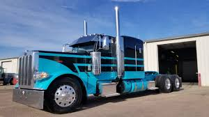 Awesome Custom Painted 389 Ready To Go! - Peterbilt Of Sioux Falls Custom Paint An Inside Look At Visual Fx 50 Rolled On Paint Job Ode To My Truck Pics Euro Truck Simulator 2 Kenworth T908 Jobs Youtube 1971 Project Gets A Job Hot Rod Network 1972 Chevrolet C10 2017 Ram 3500 Laramie And Accsories Edmton Awt Dealers Custom Kevlar Coating Home Big Body Image Result For White With Custom Cool Newecustom Twitter Check Ideas Chevy Get Shorty
