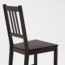 möbel ikea küchenstuhl stuhl stühle holzstuhl kiefer