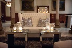 Living Room Ideas Decorating Inspiration