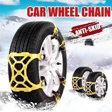 Detail Feedback Questions About Universal Car Tire Winter Snow ...