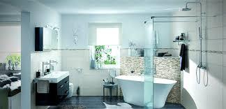 bad und sanitär maier kaufmann