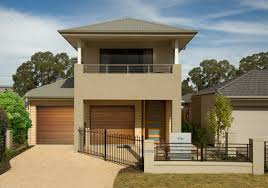 Somerton | Rossdale Homes | Rossdale Homes - Adelaide, South ... Best Fresh Custom Design Homes Built By Jay Unique Home D Interior 20 Modern Contemporary Houston Decorating Inspiring Southland Log For Your Luxury Designs Popular Minimalist Software In Start Building Dream Today House Plans Creating Highgate Rossdale Alaide South Build Builder San Antonio Robare Small Country French Acadian All Home Ideas And Decor Benefits Of Hiring A Rrdilb Instant News Floor Tech Somerton