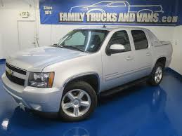 100 Denver Craigslist Trucks Chevrolet Avalanche For Sale In CO 80201 Autotrader