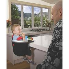 Phil And Teds High Chair High Pod phil u0026teds lobster clip on high chair target