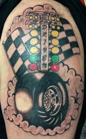 10 Best Tattoos Images On Pinterest | Hot Rod Tattoo, Cars And ... Tow Truck Tattoos Frabbime Tattoo Trucking Llc Clipart Library Constructit Bms Whosale Classicoldsongme Mafia Forum Towing Related Tattoos Tonka Trucks For Kids Diecast Side Arm Garbage Designs Images For Tatouage The Ultimate Collection Outdoor Life Coverup Sleeve 9 Half Sleeves The Upper Arm Or Lower Leg 10 Funky Ford Enthusiasts Forums Buy
