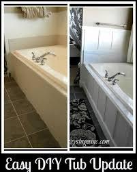 13 creative bathroom organization and diy solutions 3