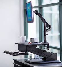 Computer Desks Walmart Canada by Walmart Office Desk