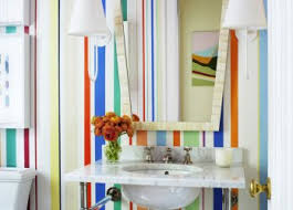 Great Bathroom Colors 2015 by Colorful Bathroom Ideas Top Best Green Paint On Bath Colour Color