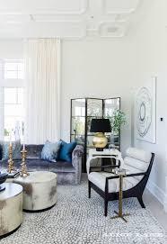 Formal Living Room Furniture Dallas by 180 Best Living Room Inspiration Images On Pinterest Living Room