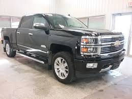 New And Used Cars & Trucks For Sale In The Pas MB - The Pas Thompson Lift Truck Ccg Mickey Deegan 38 Allterrain Tire Ronnie Ford Vehicles For Sale In Ellijay Ga 30540 Ramliftkitmieythompsontiresandrockstar Psg Automotive 1982 Kenworth W900 Stock 43839 Cabs Tpi Used Heavy Duty Trucks For Sale Machinery Reefer Dryvan Trailer Sales Winnipeg Brandon Winkler Portage Loadmaster Steel Tipper Body Of Carlow 2004 Mercedes Benz Omlambe906 Epa 04 56338 Cummins Isc83 98 41994 Blocks