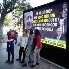 100 Truck Driving Schools In Los Angeles UTLA UTLAs Truck Has Been Driving All Over Facebook