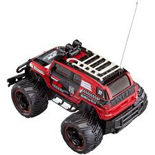 RC Fun Dakar RC Truck Assembly Kit | TowerHobbies.com Amazoncom Large Rock Crawler Rc Car 12 Inches Long 4x4 Hot Rc New 112 Scale 40kmh 24ghz Supersonic Wild Challenger Original Subotech Bg1508 24g 2ch 4wd High Speed Racing Rtr Ecx Amp 110 2wd Monster Truck Black Green Buy Electric Anti Throw Helicmaxk24 2 124 Wheel Drive Magic Cars 24 Volt Big Ride On Suv For Kids Gptoys S912 Luctan 33mph Hobby The Best Petrol To Hsp 94188 Gas Powered How To Get Into Basics And Truckin Tested Ebay Traxxas Erevo Brushless Best Allround Car Money Can Buy