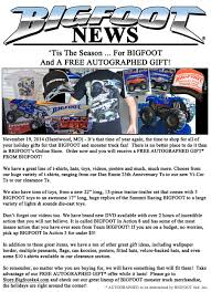 2014-Online-Store-1 « Bigfoot 4×4, Inc. – Monster Truck Racing Team Motocross Beach Bike Survival Racing Game Games 3d Amazing Semi Trucks Drag Youtube Truck Race Meyle Byrenault Monster Video Latjacquesinfo Iggerkingrcmegatruckrace1 Big Squid Rc Car And Madness The Georgetown Speedway Timeless Muscle Magazine Banks Power Videos Brscc Instagram Photos Videos Gorzavelcom Shockwave Flash Fire Jet Media Relations All 18 Of Ken Blocks Crazy Cars And Ranked
