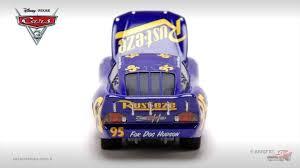 100 Monster Truck Mater World Of Cars Prsentation Du Personnage Flash McQueen Lightning