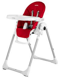 Tatamia High Chair Video by 2015 Is Strawberry Colored U2039 The Blog Of Peg Perego
