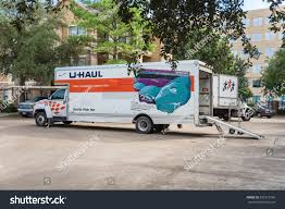 HOUSTON TX USOCT 1 2016 Side Stock Photo (Edit Now) 593512766 ... 5th Wheel Truck Rental Fifth Hitch Use Make Thousands With No Investment Uhaulcomdealer Clark S Man Suspected Of Stealing Uhaul Truck Arrested After Chase Abc13com Photos Hits Railroad Bridge 6abccom Neighborhood Dealer Closed 78 Othello Uhaul Chicago Tampa Moving In Fl At Storage Units Lancaster Ca 42738 4th Street East Accused Leading Police On Stolen Again Customer Service Complaints Department Hissingkittycom Quotes Comparison Upack Quote Best Compare Ubox