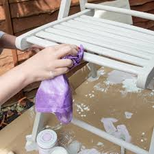 Americana Decor Chalky Finish Paint Uk by August 2015 Ella U0027s Place
