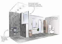 barrierefreies bad förderung sanitär heizung