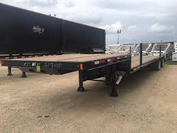 DOONAN Trucks For Sale In Texas Purple Wave Auction On Twitter 46 Items In Todays Truck And Doonan Slide Axle Adjustment Procedure Drop Deck Trailers Youtube 2017 Peterbilt 389 Stepdeck Midamerica Truc Flickr 1992 Tandem Axle Trailer Item 4135 Sold Septembe 2019 567 2010 Hdt Rally Vendors Trucks Truck Equipment Of Wichita Wide Clip Ebay Doonans Coil Hauler Ordrive Owner Operators Trucking 2008 For Sale Mcer Transportation Co Join The New Hv Series Carrier Centers